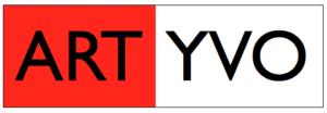 Logo-1-300x104