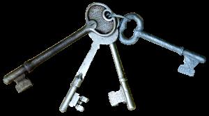 keys-788907_960_720-300x167