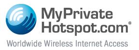 Mobiel internet Europa voor maar een paar tientjes