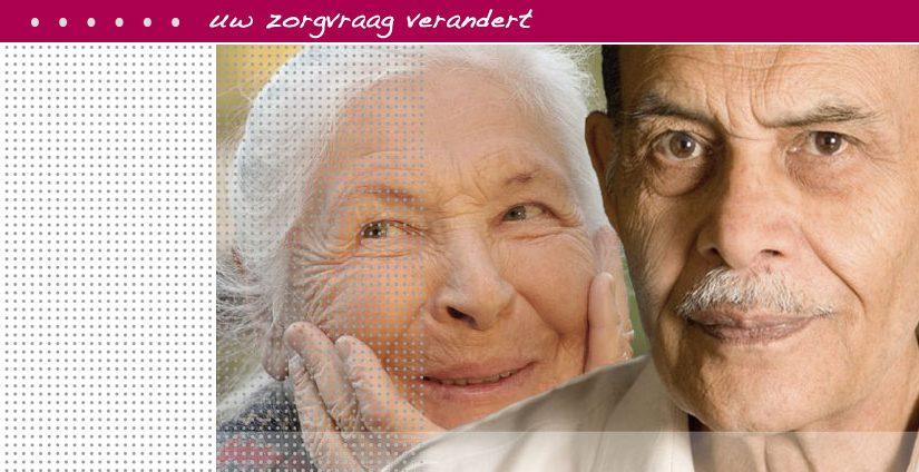 Particuliere huishoudelijke hulp in Den Haag nodig?