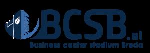 logo-bscb-kleur-2