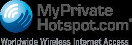 Snel en goedkoop internet in buitenland