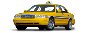 Taxi-Cab-PNG