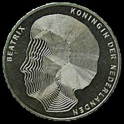 zilveren munten verkopen voor een goed bedrag