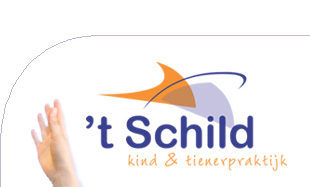 Een kindercoach inschakelen?