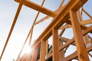 werkvoorbereider bouw vacatures