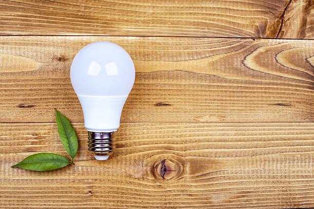 spoedaanmelding energie